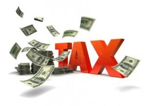 3 điều kiện miễn thuế thu nhập cá nhân khi bán nhà đất