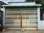 Bán nhà cấp 4, dt 120 m2 tại Bình Đa, Biên Hòa