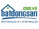 Bất Động Sản Nhà Biên Hòa hợp tác với batdongsan.com.vn