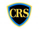 Bất Động Sản Nhà Biên Hòa hợp tác với Hiệp hội bất động sản Hoa Kỳ