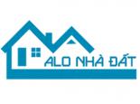 Bất Động Sản Nhà Biên Hòa hợp tác với alonhadat.com.vn