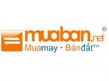 Bất Động Sản Nhà Biên Hòa hợp tác với Muaban.net