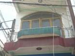 Cho thuê nhà nguyên căn Nguyễn Ái Quốc, cách vòng xoay Tân Phong 50m