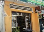 Cho thuê nhà nguyên căn đường 30 Tháng 04, Biên Hòa Đồng Nai