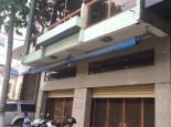 Cho thuê nguyên căn mặt tiền 2 lầu đường nguyễn Ái Quốc, 7x10m