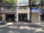Cho thuê mặt tiền Nguyễn Ái Quốc, Biên Hòa, 6x20m