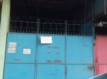Cho thuê mặt bằng 130m2 đường Nguyễn Ái Quốc Biên Hòa