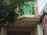 Cho thuê mặt tiền Đồng khởi, 5x17m, giá 13 triệu
