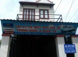 Bán nhà phường An Bình, Biên Hòa