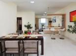 Cho thuê căn hộ Amber Court 3 phòng ngủ, giá 12 triệu/tháng