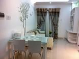 Cho thuê căn hộ Pegasus Plaza, lầu 11, giá thuê 10 triệu nhabienhoa.vn