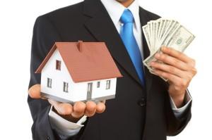 Lưu ý khi vay mua nhà