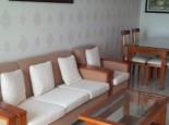Cho thuê căn hộ Pegasus Plaza tầng 17