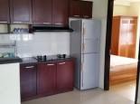 Cho thuê chung cư An Bình, A19, giá 6 triệu