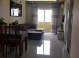 Cho thuê căn hộ Pegasus Plaza 97m2, 3pn