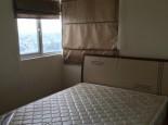 Thuê căn hộ Amber Court Biên hòa, 97m2, giá 10 triệu/tháng