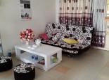 Cho thuê chung cư An Bình, lầu 5 giá 6 triệu