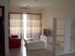 Cho thuê căn hộ Amber Court Biên hòa, 95 m2, giá 10 triệu