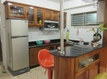 Cho thuê chung cư Thanh Bình, lầu 5 giá 8 triệu