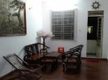 Cho thuê chung cư An Bình, C6 - a Nguyen Dao