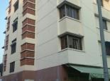 Cho thuê chung cư An Bình, Biên Hòa