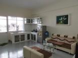 Cho thuê nhà ở xã hội Bửu Long 52m2, giá 5 triệu