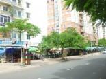 Cho thuê chung cư A4, A5, Biên Hòa