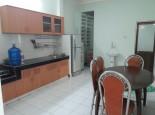 Cho thuê căn hộ An Bình, C6 lầu 2, giá 6 triệu/tháng