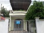 Cho thuê nhà nguyên căn Đoàn Văn Cự, Biên Hòa