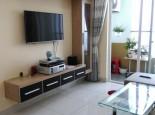 Cho thuê căn hộ Pegaus Plaza 3pn, 95 m2