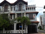 Cho thuê Biệt thự D2D Biên Hòa, 5 phòng ngủ, giá 25 triệu