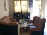 Cho thuê chung cư An Bình, Biên Hòa, C6 lầu 4 giá 5 triệu