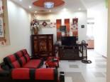 Cho thuê căn hộ chung cư C2 An Bình giá 6 triệu