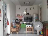 Cho thuê căn hộ chung cư An Bình giá 6 triệu