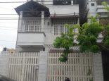 Cho thuê nhà nguyên căn 8x18m khu D2D Biên Hòa