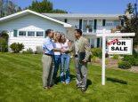 Tâm sự về nghề môi giới bất động sản