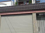 Bán nhà Phường An Bình, 1 lầu, 6x20m