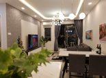 Cho thuê căn hộ Topaz Twins lầu 17 (7)