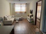 Cho thuê căn hộ Thanh Bình Plaza lầu 10 (nhabienhoa.vn)