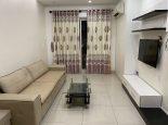 Cho thuê căn hộ Pegasus Plaz lầu 11