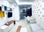 Cho thuê căn hộ Pegasus Plaza lầu 12a